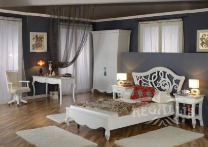 Детская мебель Капри (Capri)