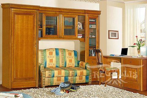 Дитячі меблі Елеганс Анка (Elegance Anca)
