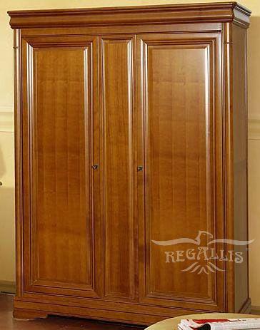"""Шкаф 2 дв """"Жасмин"""" (Jasmin)"""