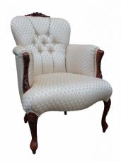 Крісло О №1