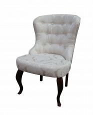 Крісло Р №5