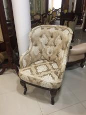 Крісло С №4
