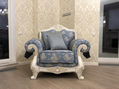 Крісло модель 92