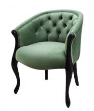 Крісло М №2