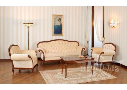 "Мягкая мебель ""Вивере"" (Vivere)"