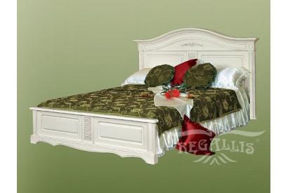 """Кровать 160 """"Anna"""""""
