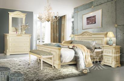 """Спальня """"Марія"""" (Maria)"""