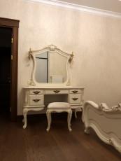 Столик туалетный под заказ (Мод 97)