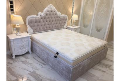 """Спальня под заказ """"Мод 97"""""""