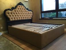 Кровать под заказ (Мод 97)