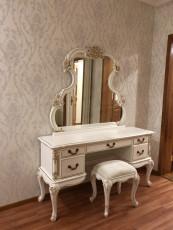 Столик туалетный под заказ (Мод 99)