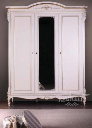 """Шкаф 2, 3 -х дверный """"Палермо"""" (Palermo)"""